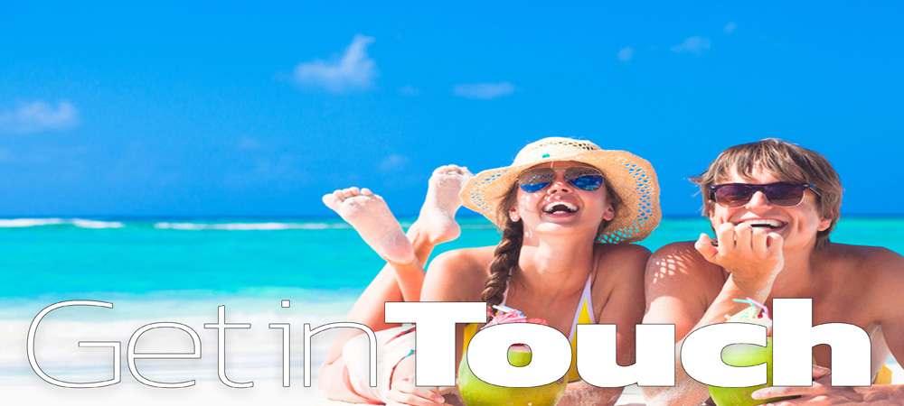Day Tours from Las Terrenas Samana Dominican Republic with EXCELIA™ Tours & Travel.